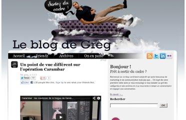 http://gregorypouy.blogs.com/marketing/
