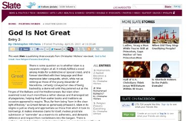 http://www.slate.com/articles/news_and_politics/fighting_words/features/2007/god_is_not_great/was_muhammad_epileptic.html