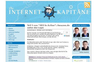 http://www.internetkapitaene.de/2010/10/14/teil-5-von-seo-in-action-amazon-de-unter-der-lupe/
