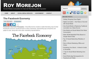 http://roymorejon.com/the-facebook-economy/