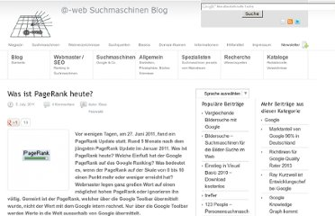 http://www.at-web.de/blog/20110705/was-ist-pagerank.htm