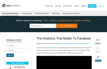http://blog.kissmetrics.com/analytics-that-matter-to-facebook/
