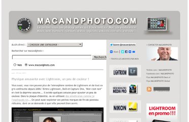 http://www.macandphoto.com/conseils_adobe_lightroom/
