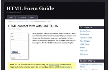 http://www.html-form-guide.com/contact-form/html-contact-form-captcha.html
