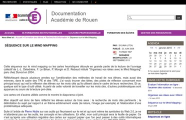 http://documentation.spip.ac-rouen.fr/spip.php?article154