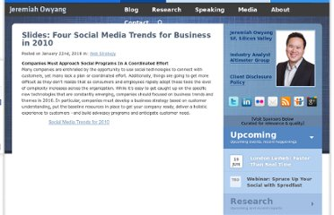 http://www.web-strategist.com/blog/2010/01/22/slideshare-social-media-trends-for-2010/