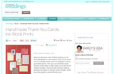 http://www.marthastewartweddings.com/225510/handmade-thank-you-cards-ink-block-prints#slide_12