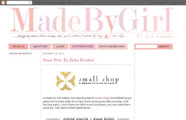 http://madebygirl.blogspot.com/search?updated-max=2011-10-25T23:15:00-07:00&max-results=10