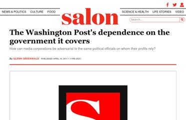 http://www.salon.com/2011/04/10/journalism_13/
