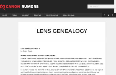http://www.canonrumors.com/tech-articles/lens-genealogy/