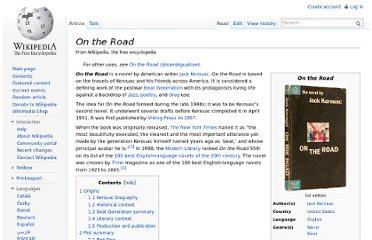 http://en.wikipedia.org/wiki/On_the_Road