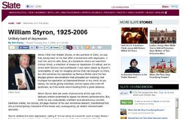 http://www.slate.com/articles/news_and_politics/obit/2006/11/william_styron_19252006.html