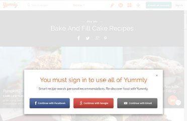 http://www.yummly.com/recipes/bake-and-fill-cake