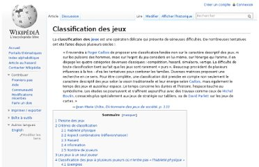 http://fr.wikipedia.org/wiki/Classification_des_jeux#Aspect_combinatoire_.28r.C3.A9flexion.29
