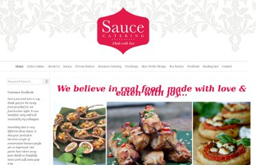 http://www.sauce-catering.co.nz/content/1/