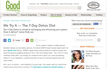 http://www.thedailygreen.com/healthy-eating/latest/seven-day-detox