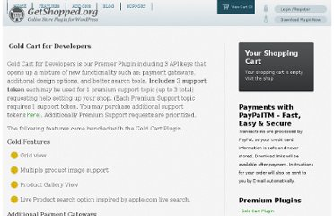 http://getshopped.org/premium-upgrades/premium-plugin/gold-cart-for-developers/
