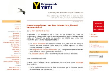 http://yetiblog.org/index.php?post/union-europeenne-en-grande-perdition