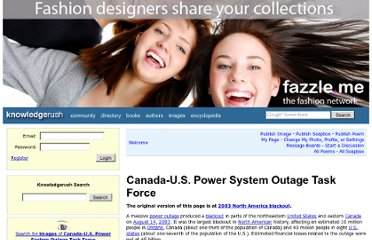 http://www.knowledgerush.com/kr/encyclopedia/Canada-U.S._Power_System_Outage_Task_Force/