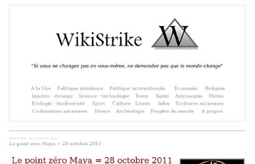 http://www.wikistrike.com/article-le-point-zero-maya-28-octobre-2011-67450063.html