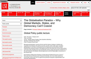 http://www2.lse.ac.uk/publicEvents/events/2011/20110317t1700vSZT.aspx