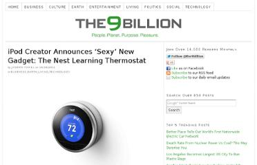 http://www.the9billion.com/2011/10/28/ipod-creator-announces-sexy-new-gadget-the-nest-learning-thermostat/