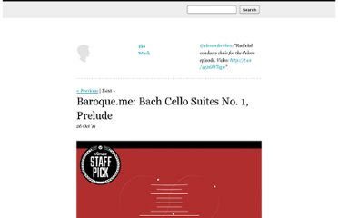 http://blog.chenalexander.com/2011/baroque-bach-cello/