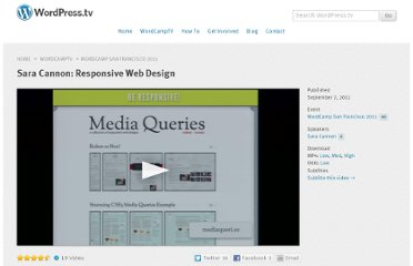 http://wordpress.tv/2011/09/07/sara-cannon-responsive-web-design-2/
