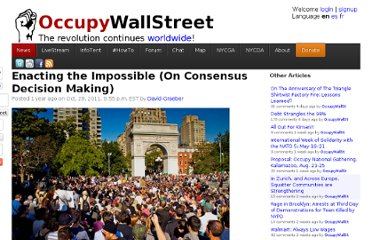 http://occupywallst.org/article/enacting-the-impossible/