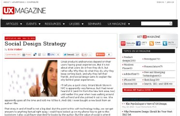 http://uxmag.com/articles/social-design-strategy