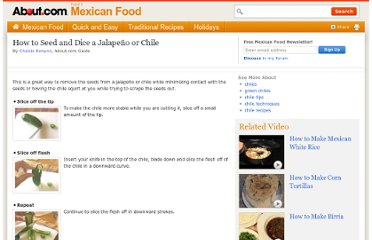 http://mexicanfood.about.com/od/resources/tp/seedjalapeno.htm