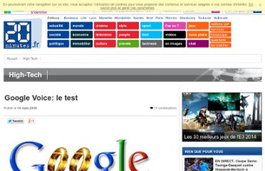 http://www.20minutes.fr/high-tech/310897-High-Tech-Google-Voice-le-test.php