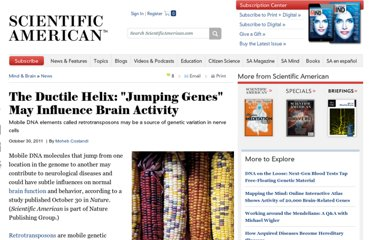 http://www.scientificamerican.com/article.cfm?id=ductile-helix-jumping