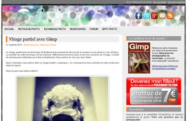 http://www.1point2vue.com/virage-partiel-gimp/