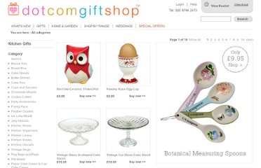 http://www.dotcomgiftshop.com/kitchen-gifts