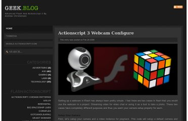 http://blog.728media.com/2009/02/24/actionscript-3-webcam-configure/