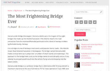 http://oddstuffmagazine.com/the-most-frightening-bridge-ever.html