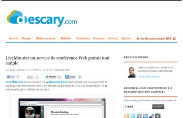http://descary.com/liveminutes-un-service-de-conference-web-gratuit-tout-simple/