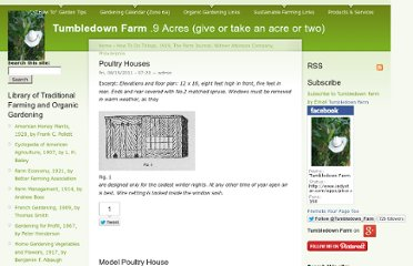 http://www.tumbledownfarm.com/drupal/How_to_Do_Things/Poultry_Houses