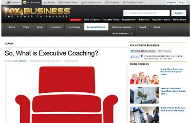 http://www.foxbusiness.com/personal-finance/2010/11/22/executive-coaching/