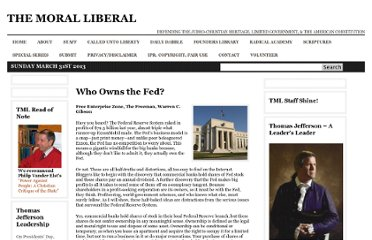 http://www.themoralliberal.com/2011/04/26/who-owns-the-fed/