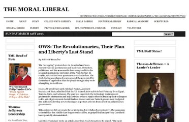 http://www.themoralliberal.com/2011/10/27/ows-the-revolutionaries-their-plan-and-libertys-last-stand/