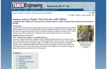 http://www.teachengineering.org/view_activity.php?url=http://www.teachengineering.org/collection/cub_/activities/cub_housing/cub_housing_lesson04_activity1.xml