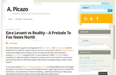 http://apicazo.com/2010/09/07/ezra-levant-vs-reality-a-prelude-to-fox-news-north/