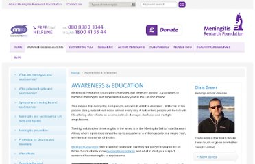 http://www.meningitis.org/awareness-education