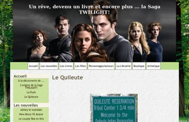 http://dreaming-twilight.e-monsite.com/pages/le-quileute.html