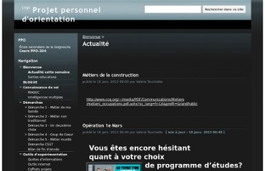 http://sites.google.com/site/ppocsdpsclaseigneurie/bienvenue/quete-d-iformations