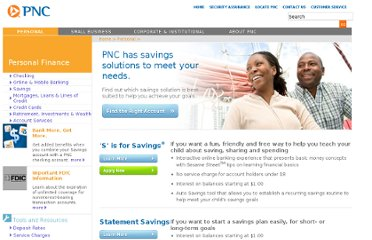 https://www.pnc.com/webapp/unsec/Blank.do?siteArea=/pnccorp/pnc/home/personal/savings/savings+overview
