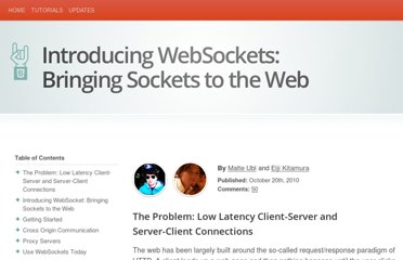 http://www.html5rocks.com/en/tutorials/websockets/basics/