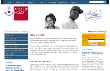 http://anchorhouseuk.org/how-we-help/